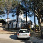 Foto Iglesia de San Eugenio Obispo 1