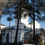 Foto Iglesia de San Eugenio Obispo 2