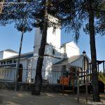 Foto Iglesia de San Eugenio Obispo 3