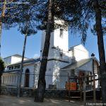 Foto Iglesia de San Eugenio Obispo 4