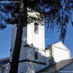 Foto Iglesia de San Eugenio Obispo 6