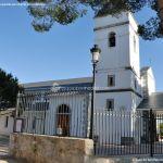 Foto Iglesia de San Eugenio Obispo 7