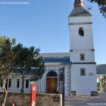 Foto Iglesia de San Eugenio Obispo 8