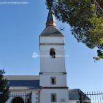 Foto Iglesia de San Eugenio Obispo 10