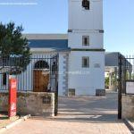 Foto Iglesia de San Eugenio Obispo 11