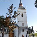 Foto Iglesia de San Eugenio Obispo 17