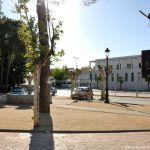 Foto Plaza de San Eugenio 3