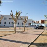 Foto Plaza de San Eugenio 4
