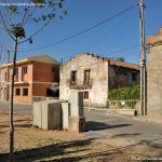 Foto Plaza de San Eugenio 5