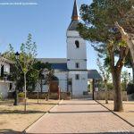 Foto Plaza de San Eugenio 6