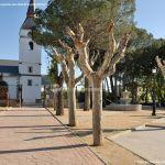 Foto Plaza de San Eugenio 7