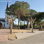 Foto Plaza de San Eugenio 8