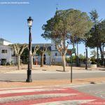 Foto Avenida de Madrid de Navas del Rey 7