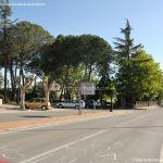 Foto Avenida de Madrid de Navas del Rey 8