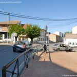 Foto Avenida de Madrid de Navas del Rey 15