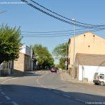 Foto Avenida de Madrid de Navas del Rey 31