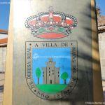 Foto Escultura Plaza del Reloj 4