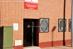 Foto Centro de Acceso Público a Internet (CAPI) 4