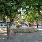 Foto Plaza de Calvo Sotelo 8
