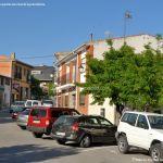 Foto Plaza de Calvo Sotelo 10