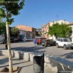 Foto Plaza de Calvo Sotelo 11