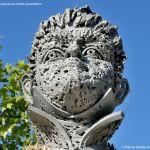 Foto Escultura a Fernando VII 4