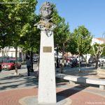 Foto Escultura a Fernando VII 5