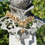Foto Escultura a Fernando VII 6