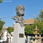 Foto Escultura a Fernando VII 7