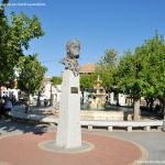 Foto Escultura a Fernando VII 8