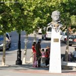 Foto Escultura a Fernando VII 9