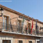 Foto Ayuntamiento de Navas del Rey 5