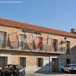 Foto Ayuntamiento de Navas del Rey 6