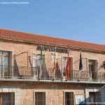 Foto Ayuntamiento de Navas del Rey 7