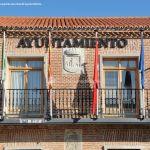 Foto Ayuntamiento de Navas del Rey 10