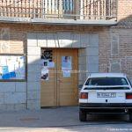 Foto Ayuntamiento de Navas del Rey 12