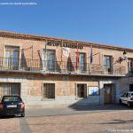 Foto Ayuntamiento de Navas del Rey 13