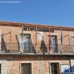 Foto Ayuntamiento de Navas del Rey 14