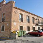Foto Ayuntamiento de Navas del Rey 15