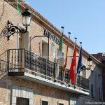 Foto Ayuntamiento de Navas del Rey 17