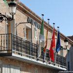 Foto Ayuntamiento de Navas del Rey 18