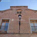 Foto Ayuntamiento de Navas del Rey 19