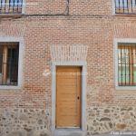 Foto Ayuntamiento de Navas del Rey 20