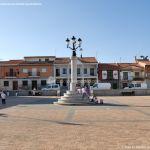 Foto Rollo de Villa Real 3