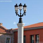 Foto Rollo de Villa Real 7