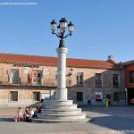 Foto Rollo de Villa Real 10