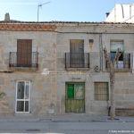 Foto Casa Año 1888 1