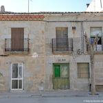 Foto Casa Año 1888 4