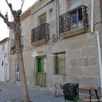 Foto Casa Año 1888 5