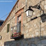Foto Calle Mayor de Navas del Rey 5